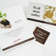 Mother Earth (DirectMail)