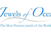 Jewels of Ocean