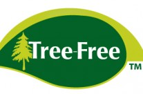 Tree Free Logo