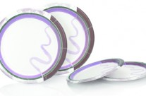 Product Design (Plates)