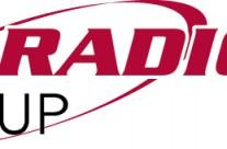 Paradigm Group Logo